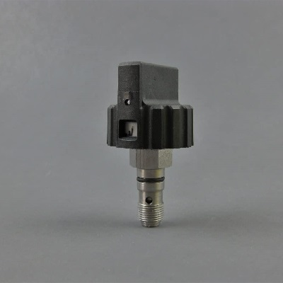 Titan Wagner 0169248 Relief valve assembly