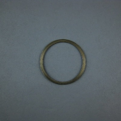 Titan 143-019 Retaining ring