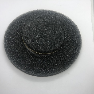 Titan 0276598 Foam Seal