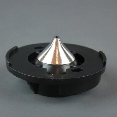 Titan 0529910 Fluid Nozzle (Flex Finish)