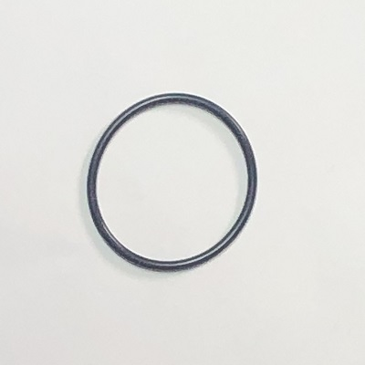 Titan 0529922 Front End Assembly O-Ring