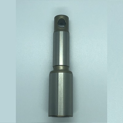 Titan Piston Rod 0551537