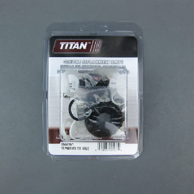 Titan 0552951 Repacking Kit