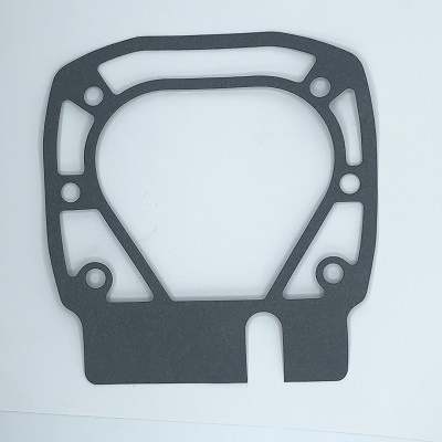 Titan 0555294 Gear housing gasket