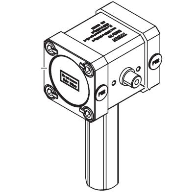 Details about  /Bosch Netzfilter KI.A 1070 918476 3 x 480 V 25 Amp Power Filter