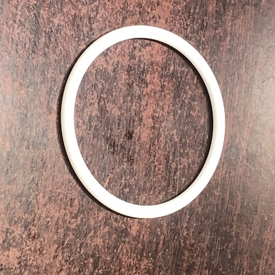 TITAN 704-297 or 704297 O-RING TEFLON