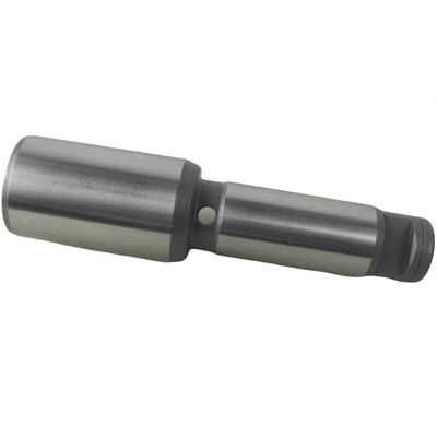 Titan Piston Rod 704-551A