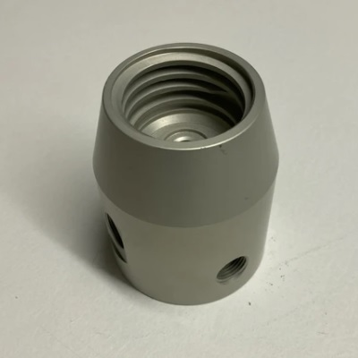 Titan 800-901 Filter Housing Base