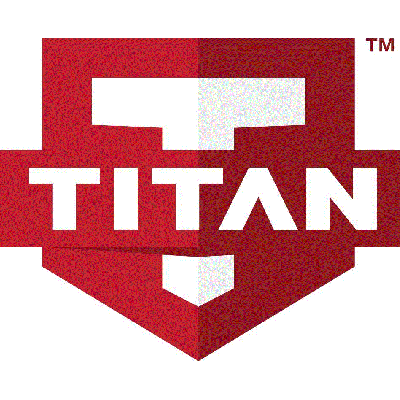 Titan 185-050 Minor Motor Service Kit