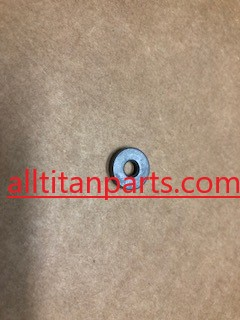 Titan 13359 Outlet Ball Seat