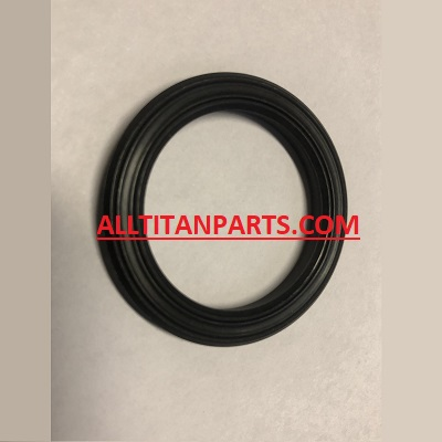 Titan 235-028 Rod seal or Seal,rod