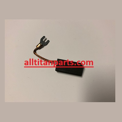 Titan 765-009 BRUSH