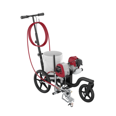 PowrLiner 850 Paint Sprayer