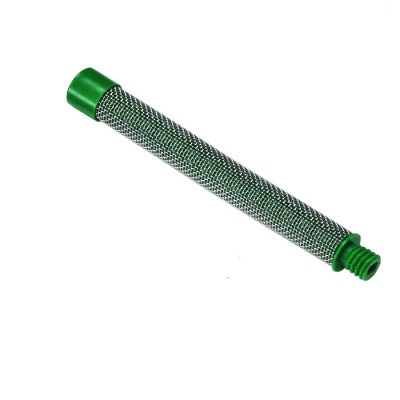Gun Filter (Threaded)