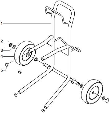 Wagner Airless Sprayer Plus Manual