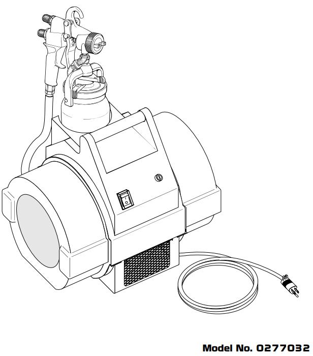 Cs5100 Spray System: 2000 International 9900i Wiring Diagram At Johnprice.co