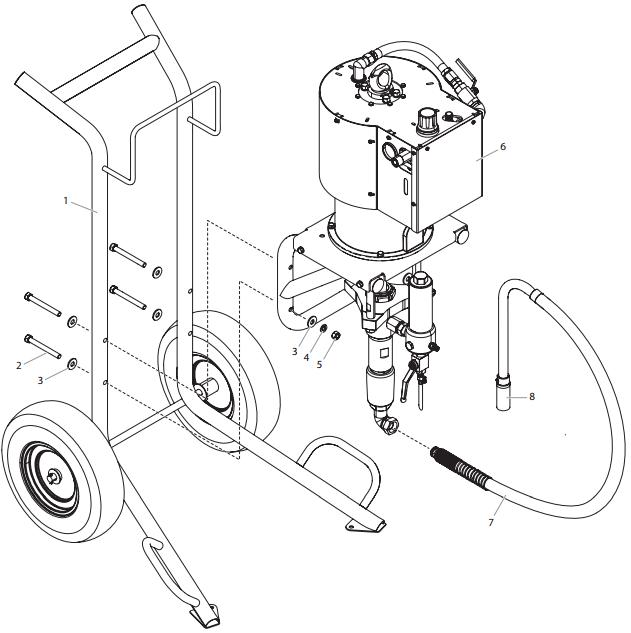1981 porsche 911 wiring diagram  porsche  auto wiring diagram