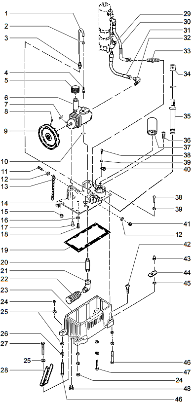 151 engine vacuum diagram engine silhouette wiring diagram