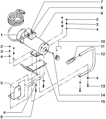 wiring diagram for huskee lawn tractor with Walker Mower Start Switch Wiring Diagram on T7855426 Fit drive belt stx46 lawn tractor also Cub Cadet Lt1045 Parts Manual Diagrams further Yard Machine Mower Deck Diagram besides Huskee Lt 4600 Deck Diagram moreover Mtd B Wiring Diagram.