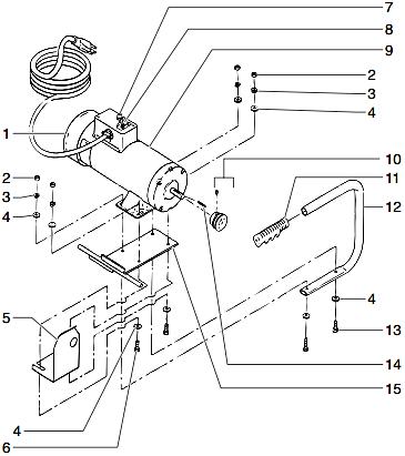 msd ford wiring diagrams msd nitrous wiring diagrams